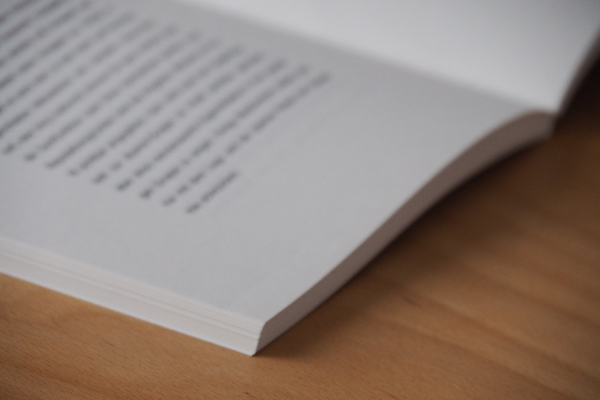 Neuer Roman von Yvonne Krogner